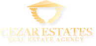 CEZAR ESTATES